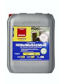 Антисептик Neomid 430 ECO, 5 л