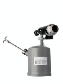 Лампа паяльная Park QD20-1 145103, 2 л