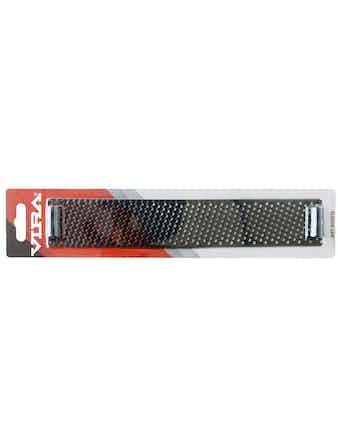 Полотно Vira для рашпилей плоское 250 мм