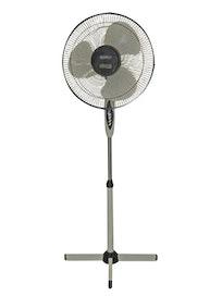 Вентилятор напольный с пультом Energy EN-1635R, 45 Вт