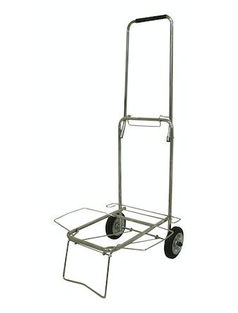 Тележка BMC-11LS нагрузка до 40 кг