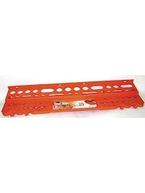 Полка д/инструмента Tool Bar 62,5 см