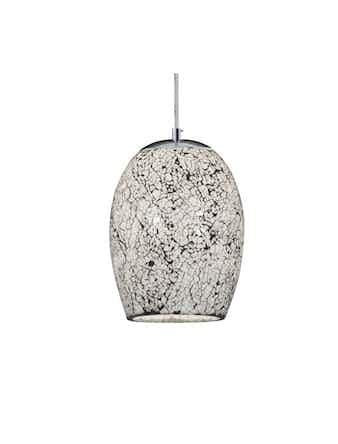 Подвес Arte Lamp Mosaic A8062SP-1CC, 1 х Е27 х 60 Вт