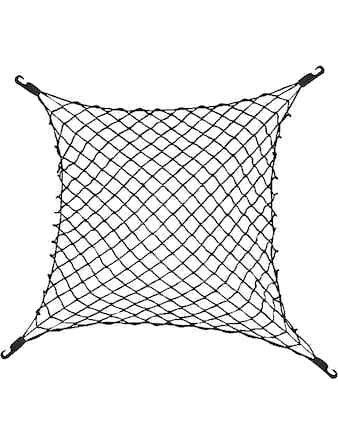 Сетка напольная усиленная 75х75см