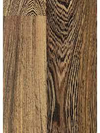Ламинат Tarkett Robinson 833 Панга-Панга, 33 класс, 8 мм