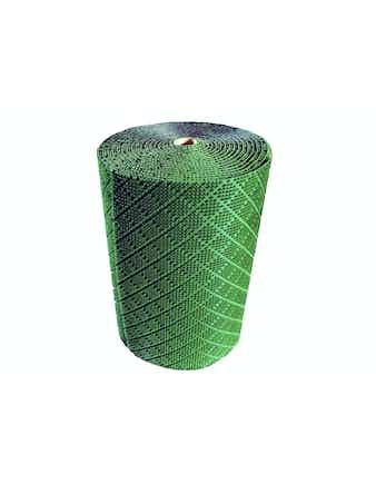 Покрытие щетин FT Normal 09 зеленое 0,91 х 25 см