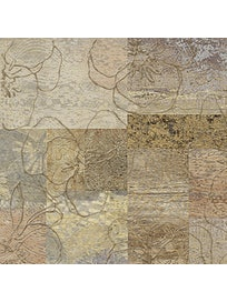 Напольная плитка Arte Beige, 33,3 х 33,3 см