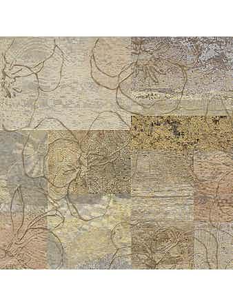 Плитка напольная Arte Beige, 33,3 х 33,3 см