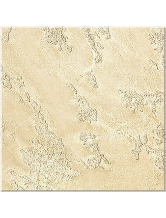 Напольная плитка Sfumato Beige, 33,3 х 33,3 см