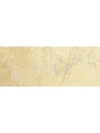 Настенная плитка Sfumato Beige, 20,1 х 50,5 см