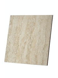 Напольная плитка Caliza Beige, 33,3 х 33,3 см