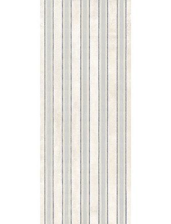 Настенная плитка Arezzo Blue, 20,1 х 50,5 см