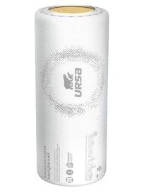 Изоляция Ursa Geo Эконом, 900 х 120 х 5 см, 1,08 м3