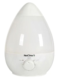 Увлажнитель воздуха ультразвуковой Neoclima NHL-200L, 30 Вт