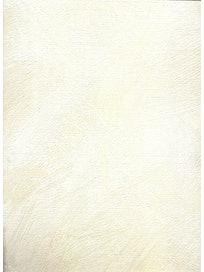 Виниловые обои Bellissima Brillante 41815, 1,06 х 10 м, бежевые