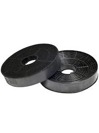 Комплект угольных фильтров Ф-05, 2 шт.
