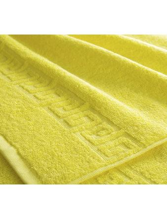 Махровое полотенце Asgabat Dokma Toplumy, 100% хлопок, 40 х 70 см