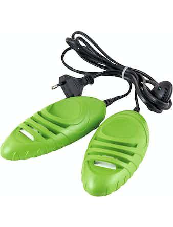 Сушилка для обуви Комфорт Люкс 23x10x5см