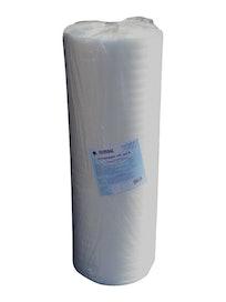 Подложка из полиэтилена Стенофон 190/02, 1,05 х 10 м