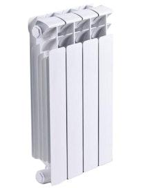 Радиатор Rifar Base 500/4