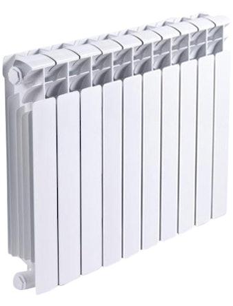 Радиатор Rifar Base 500/10