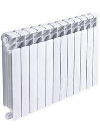 Радиатор Rifar Base 500/12