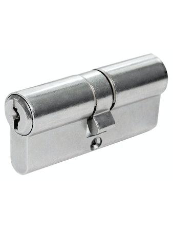 Цилиндр МЦ1-5-80 Зенит