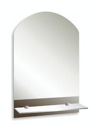 Зеркало Амели, 39 x 3 x 58,5 см