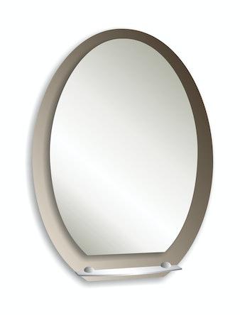 Зеркало Джулия