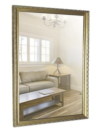 Зеркало FXA Талисман, 45 х 69 см, багетная рама
