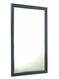Зеркало FXA Модена, 45 х 69 см, багетная рама