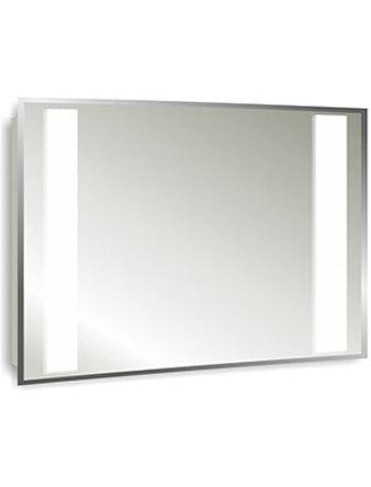 Зеркало Премьер П, 53 x 3 x 75 см