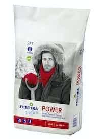 Реагент Fertika Icecare Power, 10 кг