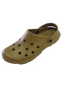 Туфли прогулочные мужские