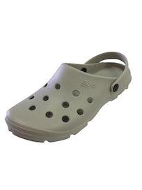 Туфли прогулочные женские