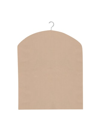 Чехол для одежды, 65 х 160 см
