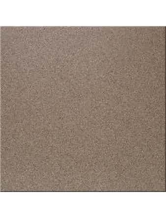 Керамогранит Уральский гранит, соль-перец, 60 х 60 см
