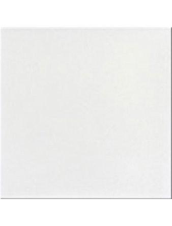 Плита потолочная белая, Ф 51, Самба