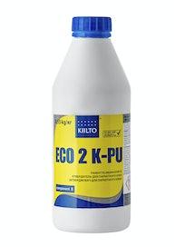Отвердитель для клея Kiilto ЭКО 2КПУ 0,55 кг
