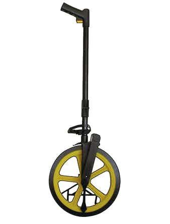 Колесо дорожное CONDTROL Wheel