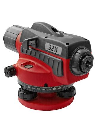 Нивелир оптический CONDTROL 24X