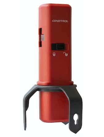Нивелир лазерный Condtrol xMarker