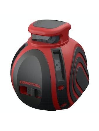 Нивелир лазерный Condtrol Unix360 Pro