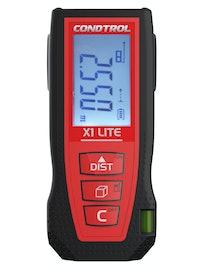 Дальномер лазерный Condtrol X1 Lite