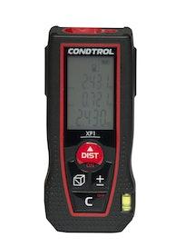 Дальномер лазерный Condtrol XP1