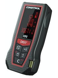 Дальномер лазерный Condtrol XP2