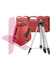 Нивелир лазерный Condtrol Neo X200 Set