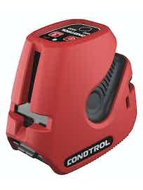 Лазерный нивелир Condtrol Neo X220