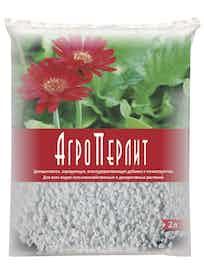 Агроперлит, 2 л