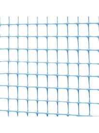 Решетка садовая, 15 х 15 мм, 1 х 20 м